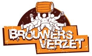 Brouwers_Verzet_Oranje