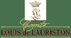 Comte Louis de Lauriston