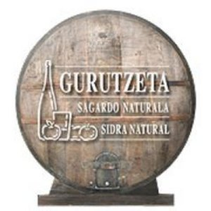 Gurutzeta Sagardotegia