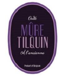 Tilquin Mure