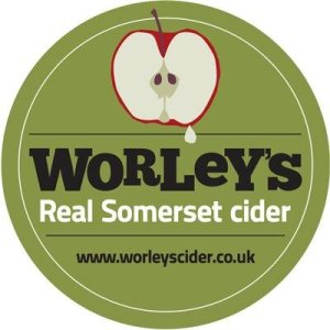Worley's Somerset