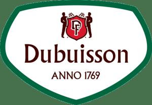 dubuisson-logo