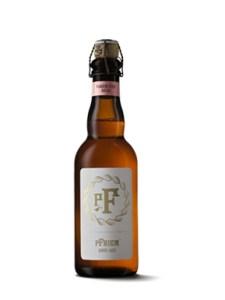 pfriem-white-label