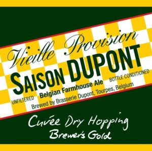 saison_dupont_cuvee_dry_hopping_brewers_gold