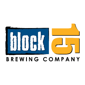 block-15-brewing