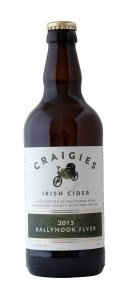 craigies-ballyhook-flyer