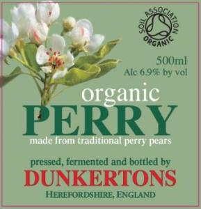 dunkertons-perry