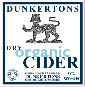 dunkertons-dry-organic