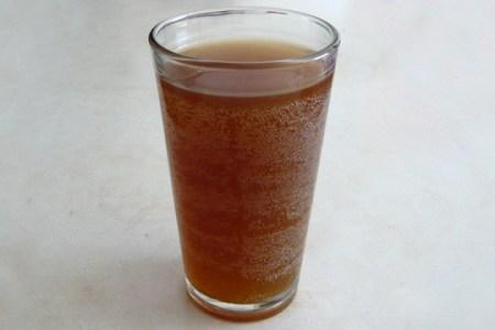 Glassware: A Victim of the Beer vs. Wine Culture Clash