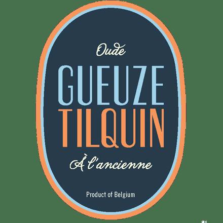 Tilquin Oude Gueuze 2010/2011