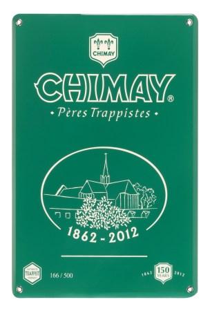 Chimay Spéciale Cent Cinquante