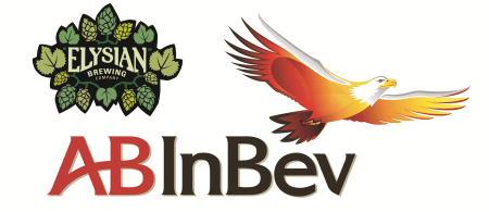 AB-Inbev: Why It Matters Who Owns The Brewery