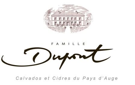 Etienne Dupont Cidre Triple