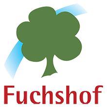 Fuchshof Most Classic German Cider