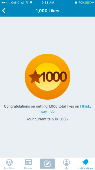 100-1000-200-2