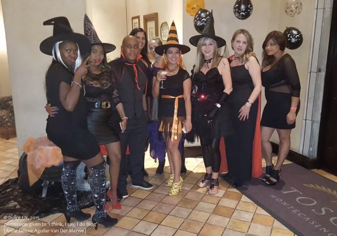 halloween15-guests-pics-5