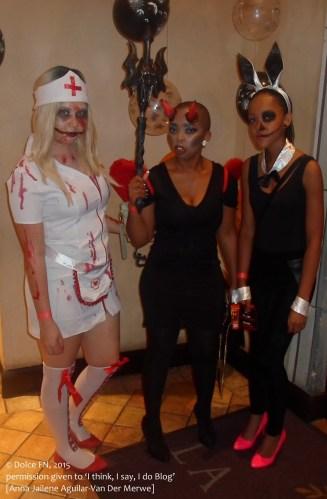 halloween15-guests-pics-8