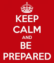 Be-Prepared-e1369695757192
