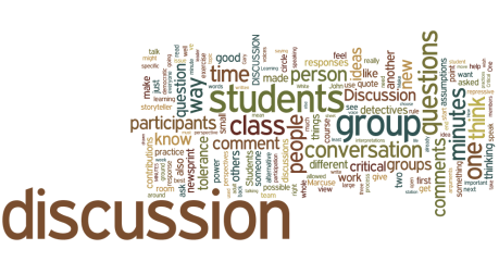 discussion-wordle