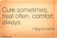 hippocratic.png