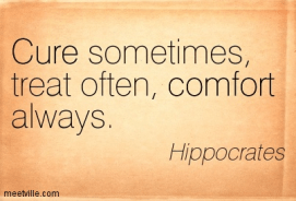 hippocratic