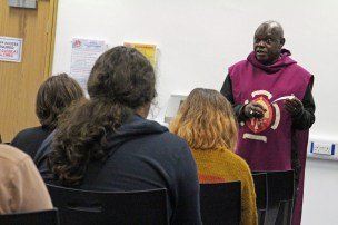 IMG_8073_Scarborough_Sixth_Form_College_Scarborough_Deanery_Mission_LA