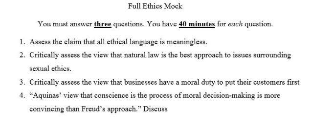 ethics mock.JPG