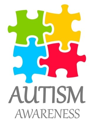 world-autism-awareness-day-vector-9417568
