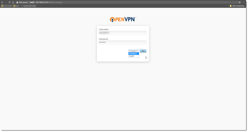 Deploying OpenVPN on ESXi | iThinkVirtual™