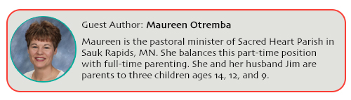 Author-Box-Maureen