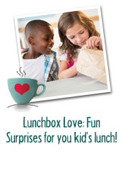 lunchbox-love