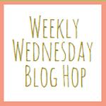Blog-Hop-15