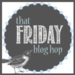 Blog-Hop-24