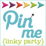 Pin Me Party