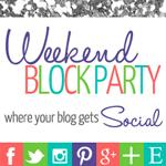 Blog-Hop-39