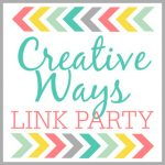 Creative-Ways-Link-Party