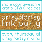 artsy-fartsy-link-party