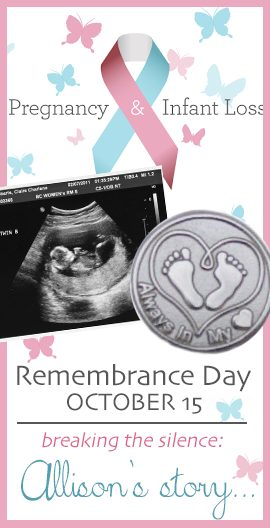 Pregnancy-and-infant-loss-remembrance-day