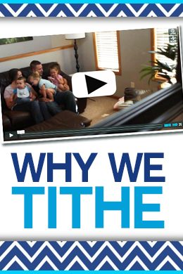 why-we-tithe