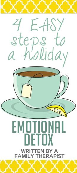 holiday-emotional-detox