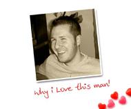 Husband-Valentines-Gift-1