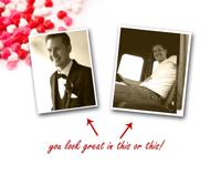 Husband-Valentine's-Gift-2