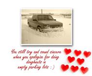 Husband-Valentines-Gift-3