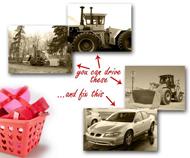 Husband-Valentines-Gift-5
