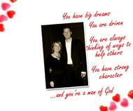 Husband-Valentines-Gift-6