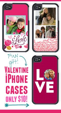 Custom-iPhone-Case