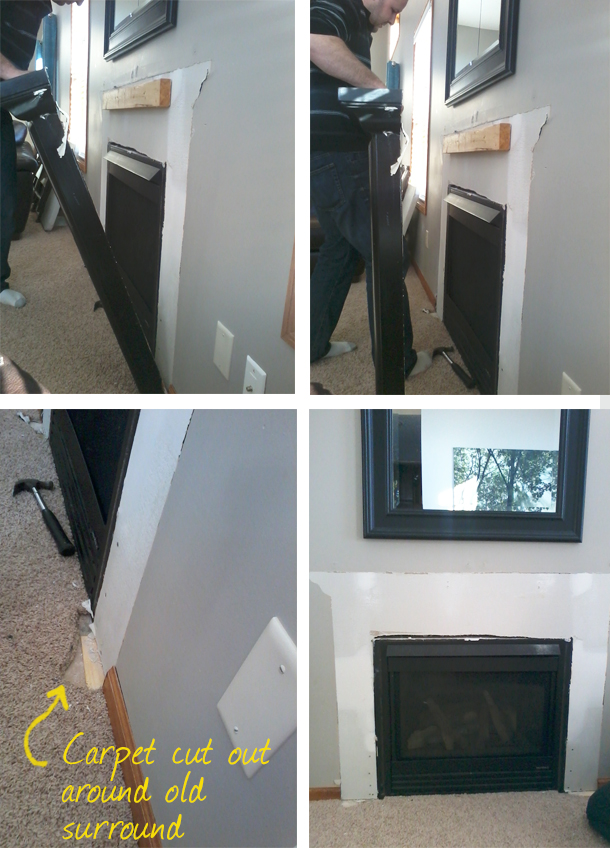 fireplace-removal