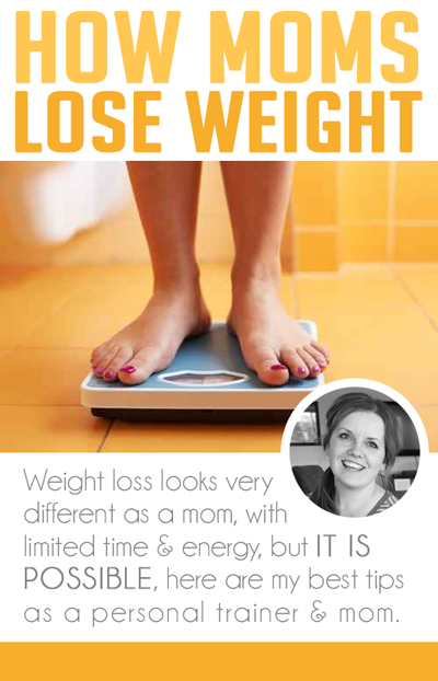 THE BEST weight loss advice I have read yet! I can do this :)
