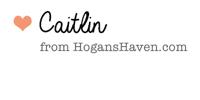Caitlin-Signature
