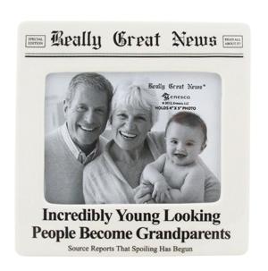 amazon-prime-christmas-gift-ideas-grandparent-frame